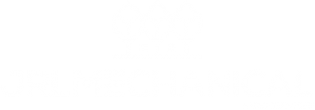 jrl_mechanical-logo-white